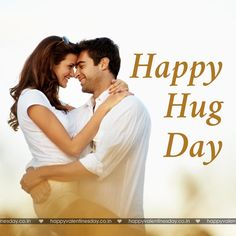 Happy Valentines Day For Him, Valentine Day Week, Valentines Day Pictures, Valentines Day Greetings, Chocolate Day Images, Hug Day Images, Happy Anniversary Wedding, Happy Promise Day, Good Night Love Images
