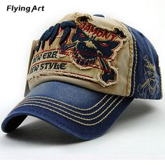 43d5ee69f9e Flying Art sale hip hop Gd unisex solid Ring Safety Pin curved hats  baseball cap men · Summer Men2017 SummerSpring SummerFemale FashionMen s ...