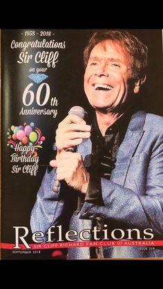 Sir Cliff Richard, Mark Knopfler, Love K, Pop Singers, David Tennant, Christian Faith, Music Bands, Elvis Presley, The Beatles
