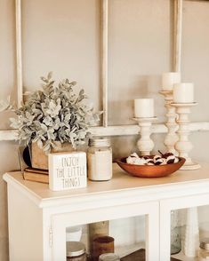 Ideas For Living Room Decor Rustic Farmhouse Style Cabinets Hallway Decorating, Entryway Decor, Decorating Your Home, Bedroom Decor, Decorating Ideas, Interior Decorating, Interior Design, Home Decor Kitchen, Diy Home Decor