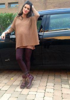 """Sara Carbonero cumple años, repasamos los mejores looks en su blog """"Cuando nadie me ve"""""""