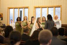 budget rustic tennessee wedding creative crumbs marymount