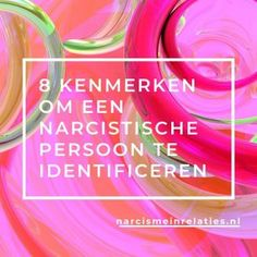 Communiceren met narcisten (en krijgen wat je wilt) Good To Know, Emo, Coaching, Thoughts, Quotes, Quotations, Emo Style, Quote, Manager Quotes