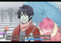 Marshall Lee x Prince Gumball I ship it. Some times Marshall Lee Adventure Time, Adventure Time Comics, Adventure Time Finn, Cartoon Network Adventure Time, Adventure Time Fanfiction, Marshall Lee X Prince Gumball, Marceline And Bubblegum, Cartoon Ships, Jake The Dogs