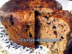 Italian Cake, Best Instant Pot Recipe, Recipe Boards, Latest Recipe, Beef Dishes, I Foods, Italian Recipes, Holiday Recipes, Banana Bread