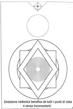 Radionica-Grafico-1.jpg