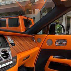 I pray to God and then I conquer my fears Channel Orange, Accessoires Iphone, Orange Soda, Orange Juice, Orange Interior, Orange Aesthetic, Car Colors, Colours, Tumblr