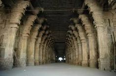 madurai temple inside - חיפוש ב-Google