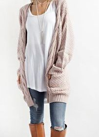 18 OUTFIT IDEAS YOU MUST TRY
