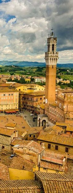 Book the Siena Hotels. Compare the prices of hotels in Siena, Italy. Including luxury hotels, boutique hotels, budget hotels and Siena hotel deals. Verona Italy, Naples Italy, Sicily Italy, Tuscany Italy, Florence Italy, Venice Italy, Capri Italy, Sorrento Italia, Puglia Italia