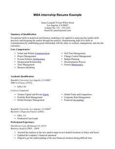 Top Resume Builder Resume Builder Free Online  Httpwww.jobresume.websiteresume .