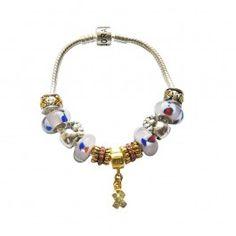 66,99 €  http://www.pariprix.com/pandora-cadeaux/sweetheart-complete-argent-diy-bracelet-pandora-captivant.html