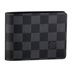 Multiple Wallet