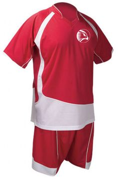Good quality cheap soccer uniform kits made of polyester fabrics. You can  customize or personalize in any colour combination 787cc66c6