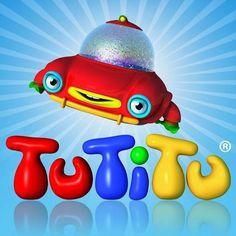 TuTiTuTV