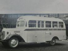 3)西武バスKC