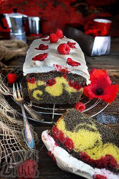 Die 44 Besten Bilder Von Baiser Rezepte Fur Kuchen Mit Baiserhaube