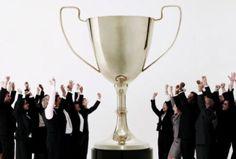 Usa el liderazgo transaccional para lograr objetivos bajo presión | Alto Nivel www.gessati.com.mx