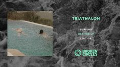 #music #indie Triathalon - Surfing [Indie Rock/Soul Surf]