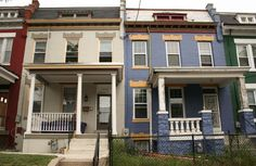 House Flipping, The New Way to Get Rich