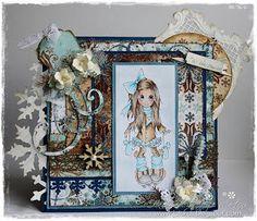 Cards en More by Jolara