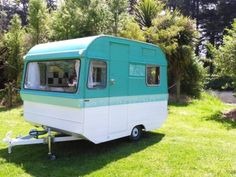 Up to 12 ft for sale in New Zealand. Buy and sell Up to 12 ft on Trade Me. Caravans, Auckland, Motorhome, View Photos, Recreational Vehicles, Motors, New Zealand, Ranger, Outdoor Structures