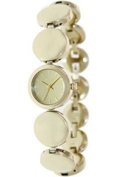 Beautify your wrist by wearing this Dkny End Of Season Analog Gold Dial Women Watch #womenswatches #onlinewatches #womensfashion #womenaccessories #watchesonline Shop here-  https://trendybharat.com/offer-zone/offer-alert/independence-day-sale?page=7