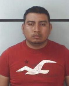 One of Obama's 'DREAMERS' Raped a Young Girl in North Carolina