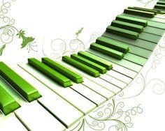 #pianosoftware Piano HD Wallpaper