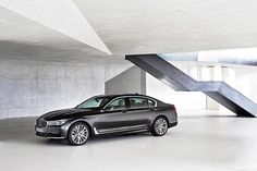 All-New-BMW-7series-06