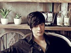 Sung+Hoon+ABS | profile name 성훈 sung hoon real name 방성훈 bang sung hoon ...