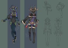 outfit_adoption__4_closed_by_forged_artifacts-d8w9o2s.png (1910×1366)