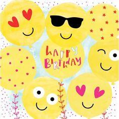 Happy Birthday Quotes Videoswatsapp Photo Wishes Birthd