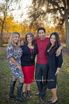 T.Reyes {Photography} Family -Family Photography -Photography