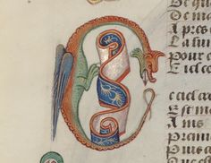 Titre : Chants royaux en l'honneur de la Vierge au Puy d'Amiens BNF Département des manuscrits, Fr 145 http://gallica.bnf.fr/ark:/12148/btv1b8426257z/f29.image