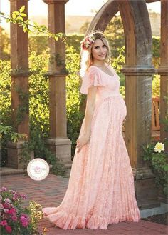 4aa9474ee4807 2017 Women White Skirt Maternity Photography Props Lace Pregnancy Clothes  Maternity Dresses - Vietees Shop Online