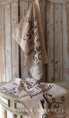 Küchenhandtuch Geschirrtuch 100% Leinen Vintage 50x70 Landhaus Shabby Cottage Shabby, Blanket, Ebay, Vintage, Dish Towel Embroidery, Funny Chicken, Farmhouse, Linen Fabric, Textiles