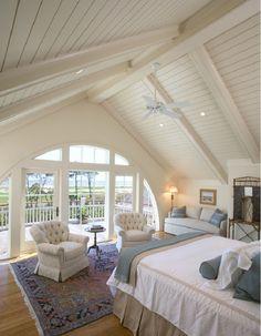 Stunning 50 Rustic Lake House Bedroom Decorating Ideas https://insidecorate.com/50-rustic-lake-house-bedroom-decorating-ideas/
