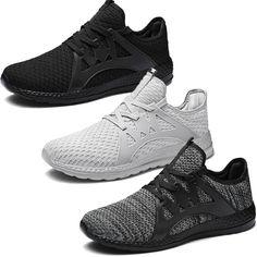 Levi's 227799 756 54 Herren Sneaker Schuhe Almayer Grau