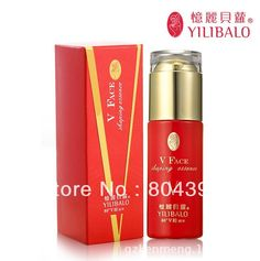 Find More Slimming Creams Information about YILI balo Miracle Lift Facial Lifting Serum 3D Firm Skin firming powerful V Line Face slimming lifting essence,High Quality Slimming Creams from Ying Ying TCM Health Care on Aliexpress.com