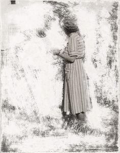 Experience // Odette England Kodak Film, New Image, Family Photographer, Printmaking, Storytelling, Artsy, England, Abstract, Gallery