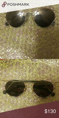 b6f863721b35 Dior sunglasses Dior sunglasses Dior Accessories Sunglasses. ken boateng · My  Posh Closet