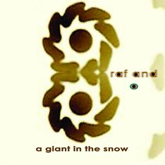 Un peu de répit.  http://echopolite.com/Music/Album/Raf-and-O-A-Giant-in-the-Snow-1270