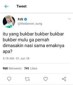 We be screaming Go! Quotes Lucu, Jokes Quotes, Funny Quotes, Funny Memes, It's Funny, Sarcasm Meme, Funny Tweets Twitter, Message Quotes, Simple Quotes