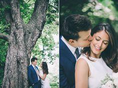 … Awkward, Storytelling, Wedding Photography, Couple Photos, Style, Wedding Shot, Couple Pics, Stylus, Couple Photography