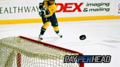 NHL Stanley Cup Betting: Why Predators Will Lift the Cup in 2017 http://snip.ly/if7pa  #NHL #bettingtips