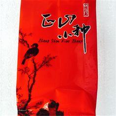 10g red pack Premium Grade Chinese Oolong Tea, Big Red Robe,Dahongpao Da Hong Pao Tea, health care China tea Grade AAAAA #clothing,#shoes,#jewelry,#women,#men,#hats,#watches,#belts,#fashion,#style