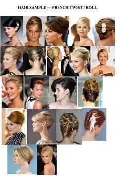french extravegant wedding style | WEDDING HAIR STYLE and FORMAL HAIR STYLE : UPSTYLE, UPDO, DOWNSTYLE ...