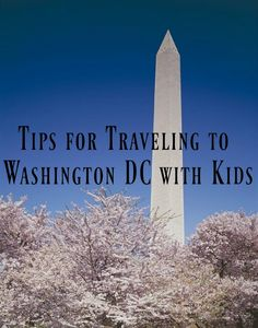 These Tips for Trave