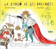 Ignasi Blanch Balance, Alba, Conte, Comic Books, Comics, Book Covers, Livros, Berlin Wall, Fine Art